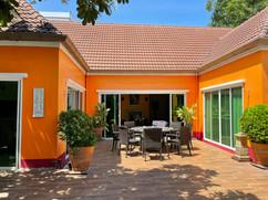 31.5m THB 5 Bedroom Resort Style Villa (4).jpg