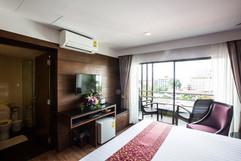 79 Room Hotel for Sale Center Pattaya (4