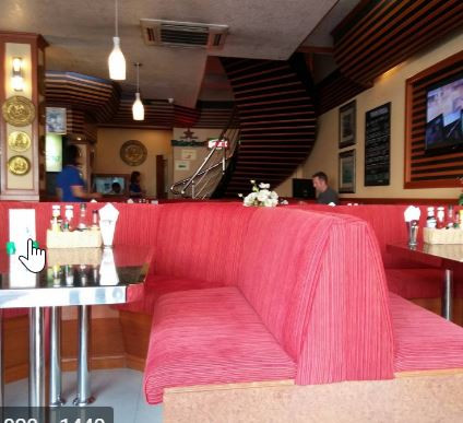 Jomtien Pub Restaurant + 6 Rooms (20).jp