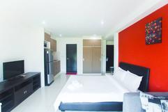 28 Room Hotel (45).jpg