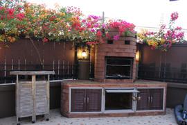 Pattaya East 5 Bedroom Pool House  (14).