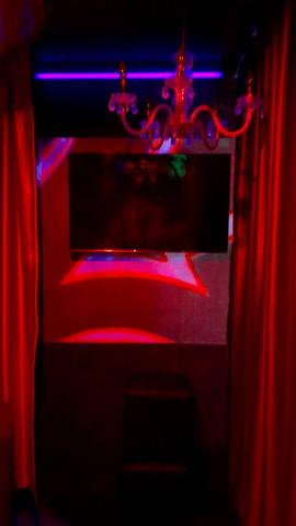Guesthouse Bar Off Beach Road (7).jpg