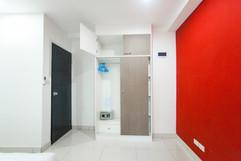 28 Room Hotel (22).jpg