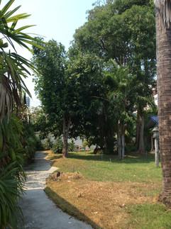 Resort Pattaya (23).jpg