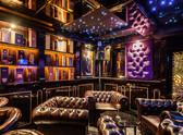 Luxury Private Club (7).jpg