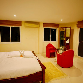 ANNEX BUILDING 9 bedrooms (9).jpg