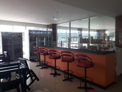 North Pattaya 156 Room Resort  (1).jpg
