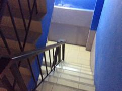 18 Rooms + 3 Shops Center (42).JPG