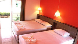 50 Rooms Resort (77).jpg