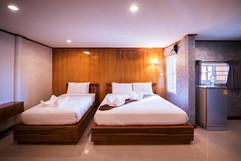 28 Room Resort for Sale (22).jpg