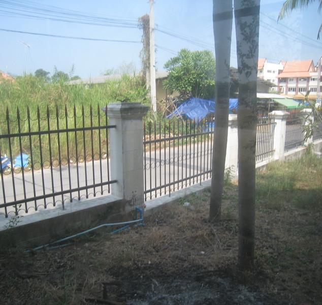 Outside building_44.JPG