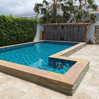 Pool Villa (26).jpg