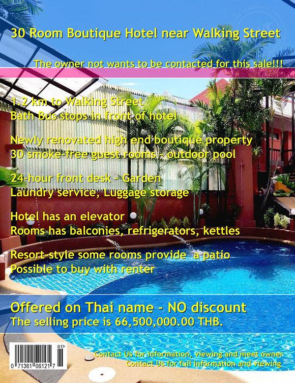 Hotel near Walking Street.jpg