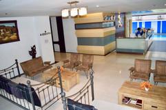 236 Room Hotel Center Pattaya (14).jpg