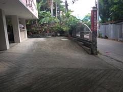 32 Rooms Pattaya (17).JPG
