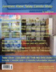 VT1 Shop.jpg