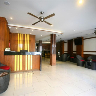 47 Rooms Hotel City Center SaleRent (4).