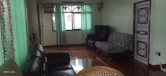 House near Pattaya Center (24).jpg