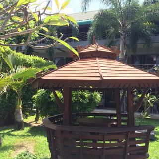 85 Room Resort South Pattaya (8).jpg