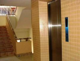 50 Rooms Residence Hotel Naklua (5).JPEG