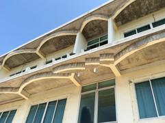Pattaya Beach front Building (5).JPG