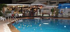 70 Rooms Hotel Rental (3).jpg