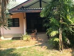 Resort Pattaya (62).jpg
