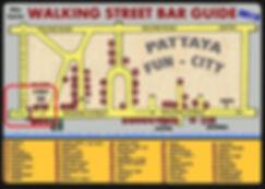 Walking Street (7) - Copy - Copy.jpg