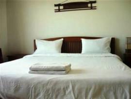 50 Rooms Residence Hotel Naklua (19).JPE
