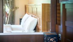 70 room hotel South Pattaya (19).jfif