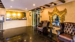 95 Room Hotel Pattaya City for Sale (15).jpg