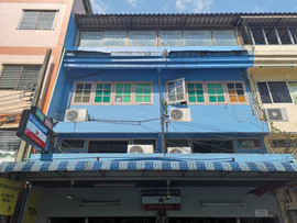 Bhua Kao 10 Rooms Guesthouse Bar  (24).j