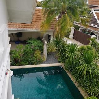 3 Bedroom Pool Villa resale  (5).jpg
