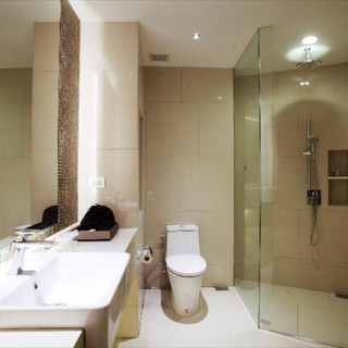 Center Pattaya 51 rooms 4 star hotel (23