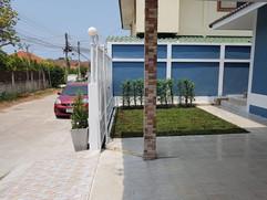 Single House Pattaya for SALE (13).jpg