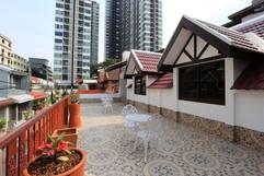 Guesthouse Center Pattaya (30).jpg