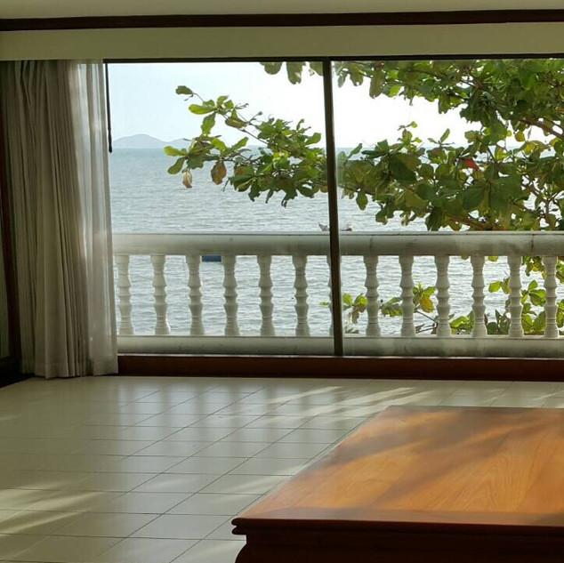 Naklua Town home Beach front (6).jpg