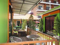 50 Room resort Jomtien (15).JPG
