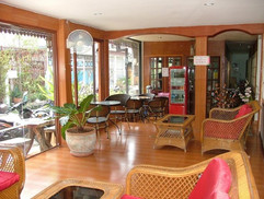 Guesthouse Center Pattaya (20).jpg