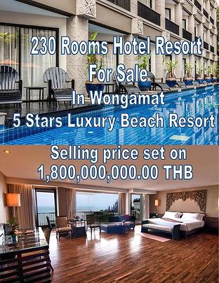 Selling Price Wongamat 1.8b.jpg