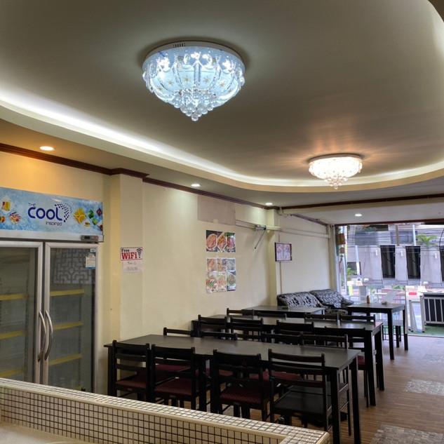 14 Room Guesthouse Restaurant (2).jpg