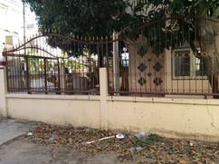 Family Home Center Pattaya (7).JPG