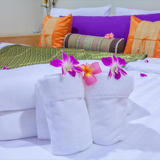 5 Bedroom  Guesthouse (15).jpg