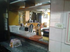 House soi VC area (14).jpg