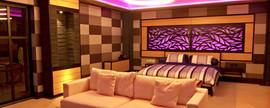 Super Luxurious Villa Pattaya  (15).jpg