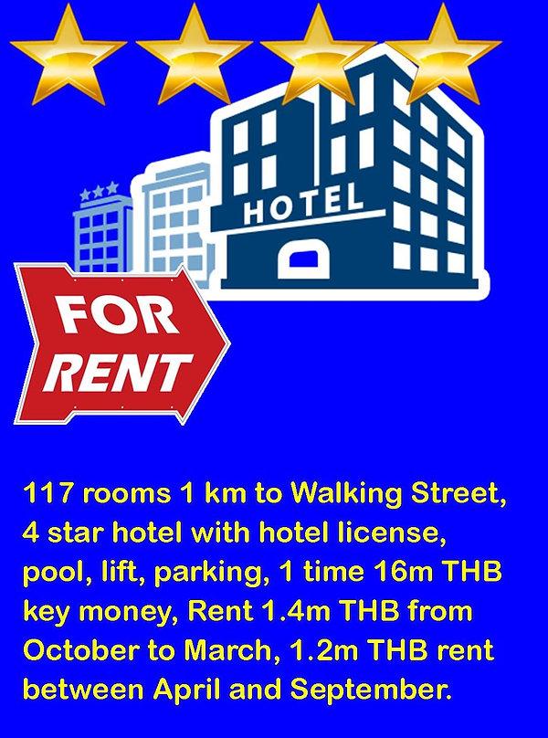 Hotel for rent.jpg