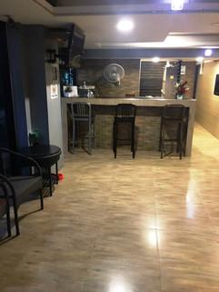 Pattaya City Modern 16 Room HotelRestaurant (32).jpg