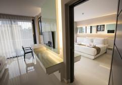 109 Rooms Hotel Beach Front (31).jpg
