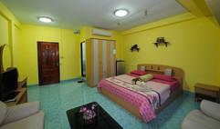 70 Rooms Hotel Rental (15).jpg