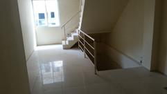 24 Room Hotel for Rent (15).jpg